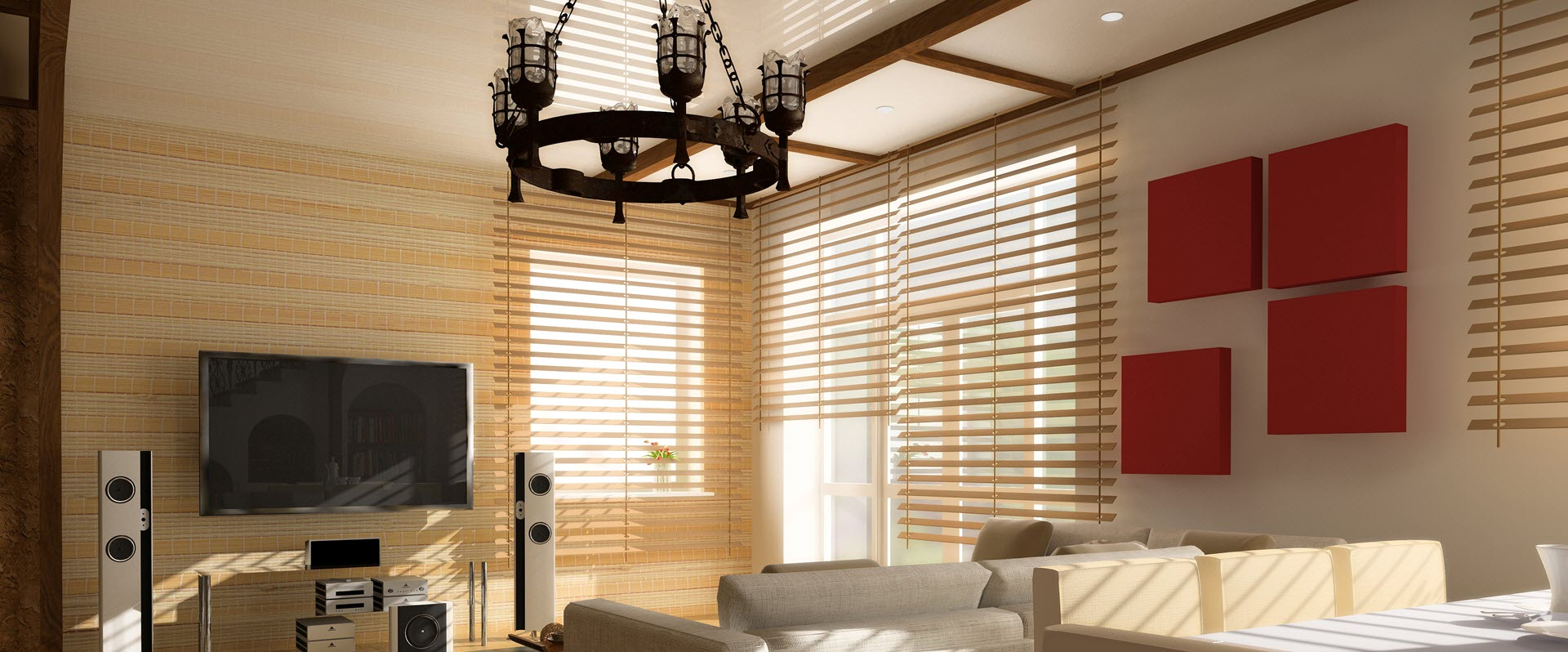 Timeless Blinds Drapes Amp Services Melbourne Australia